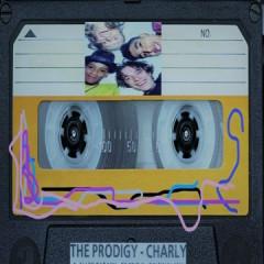 Jernek Brothers - Jernek Brothers - Charly (Remix) single