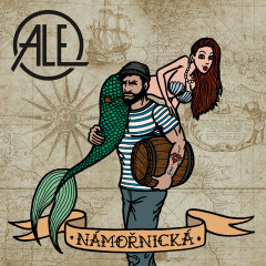 ALE - Námořnická