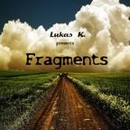 Lukas K. - Fragments