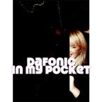 Dafonic - In my pocket