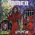 Immer - Separation