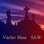 Václav Hess - SAW