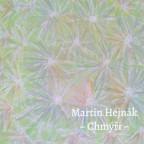 Martin Hejnák - Chmýří