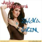 Anka Repková - Znova chcem