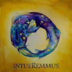 Intueri & Emit Remmus - intueRemmus