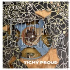 IVM - Tichý Proud