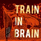 Jan Pokorný - Train In Brain