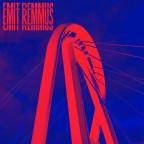 Emit Remmus - Emit Remmus