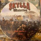 SKYLLA - Waterloo