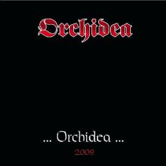 ORCHIDEA - ... ORCHIDEA ...
