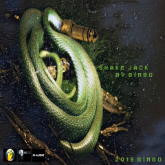 Bimbo 88 - Snake Jack Soundtrack