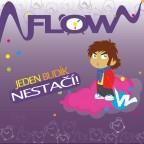 Flow - Jeden budík nestačí