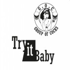 GOC - Try it Baby
