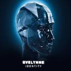 Evelynne - Identity