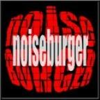 Noiseburger - Všude je levá a všude je pravá