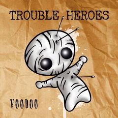 Martin Ketner Band - Voodoo