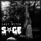 SAGE - The Last Witch EP