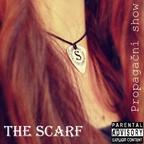 The Scarf - Propagační show