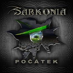 SARKONIA - Počátek