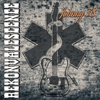 Rekonvalescence - JOHNNY ´78