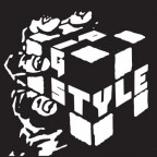 PIGSTYLE - PIGSTYLE demo