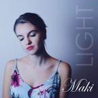 Maki - Light