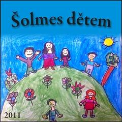 The Ignu - Marek Šolmes Srazil a přátelé - Šolmes dětem
