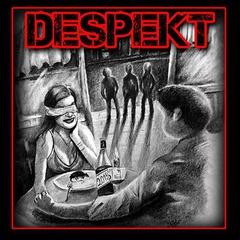 Despekt - Despekt