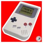 TROM 8 - Gameboy (singel)