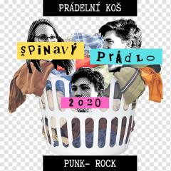 Prádelní Koš - Špinavý prádlo