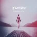 Monotrop - About Love