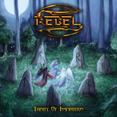 Rebel - Trinity Of Inspiration