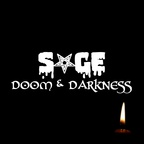 SAGE - Doom & Darkness