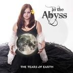 In the Abyss - The Tears Of The Earth