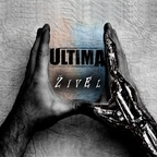 ULTIMA - ŽivEl