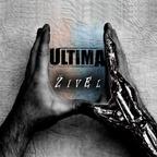 ULTIMA - ŽivEl