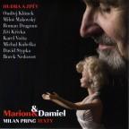 Milan Princ - Marion a Damiel
