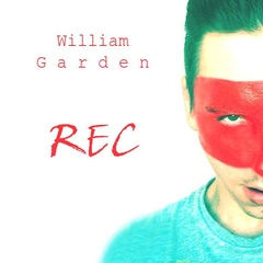 William Garden - REC