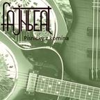 Fajnbeat - Písničky z komína