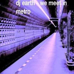 Jernek Brothers - we meet in metro Můstek (single)