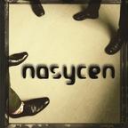 Nasycen - Nasycen