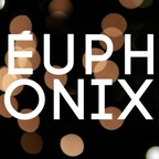 Euphonix - Euphonix
