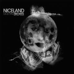 NiceLand - God Has Her Ways
