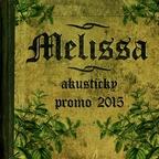Melissa - promo 2015