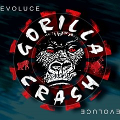 GORILLA CRASH - Evoluce