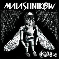 Malashnikow - Křídla