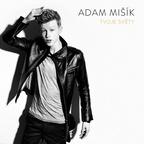 Adam Mišík - Tvoje Světy
