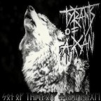 Tyrants Of Arcän - Son Of The Wolf: REVENGE