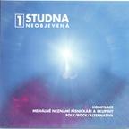 Martin Hejnák - Různí interpreti: Studna neobjevená 1