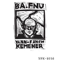 ba.fnu - YFK~2016